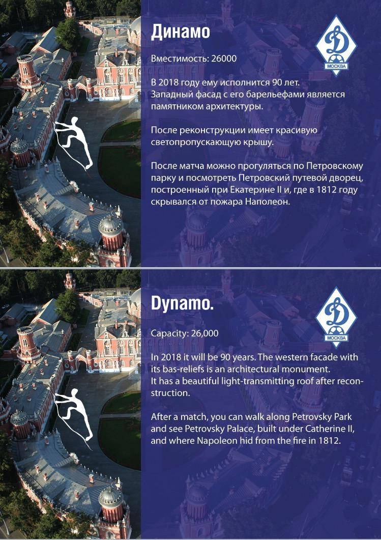 Московский городской конкурс исследовательских и проектных работ